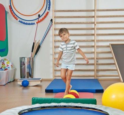 Jump start fine motor skills cas the o 39 jays and children for Gross motor skills equipment