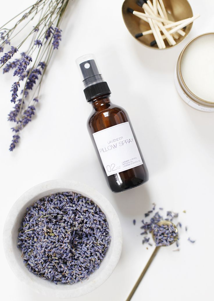 Since we went to Carmel Valley Ranch last summer I've been obsessed with lavender everything. I ran out of the lavender pillow spray that they gave us while we were there and I've been determined to try to recreate it. I grew a big bush of lavender this year in the garden and every time …
