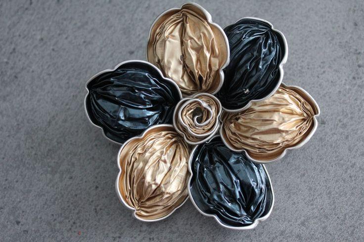 17 meilleures images propos de avent sur pinterest calendrier de l 39 avent navidad et bijoux. Black Bedroom Furniture Sets. Home Design Ideas