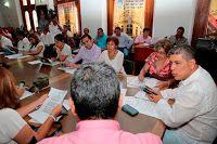 Noticias de Cúcuta: Cero publicidad el día de las elecciones