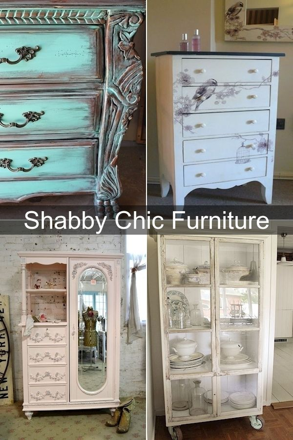 Shabby Chic Sofa For Sale Shabby Chic Tallboy Dresser How To