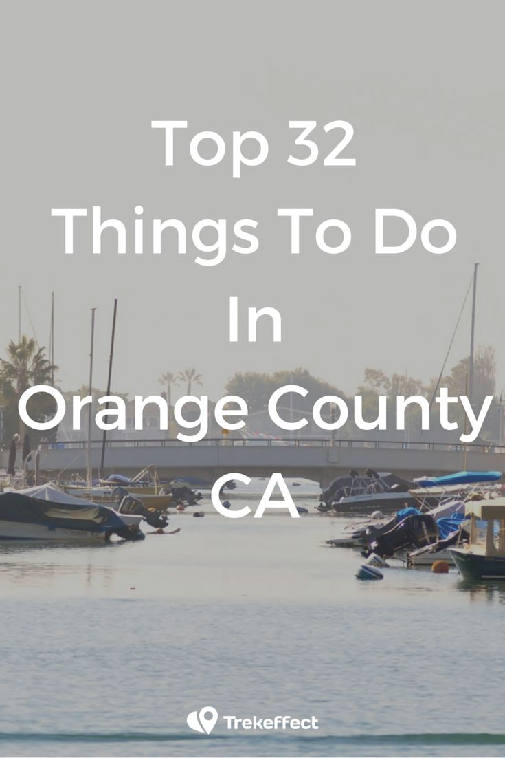 Orange County Teen Model: Best 25+ Orange California Ideas On Pinterest
