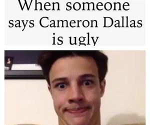 cameron dallas funny - Google Search