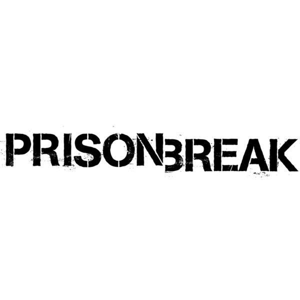 best 25 prison break quotes ideas on pinterest michael