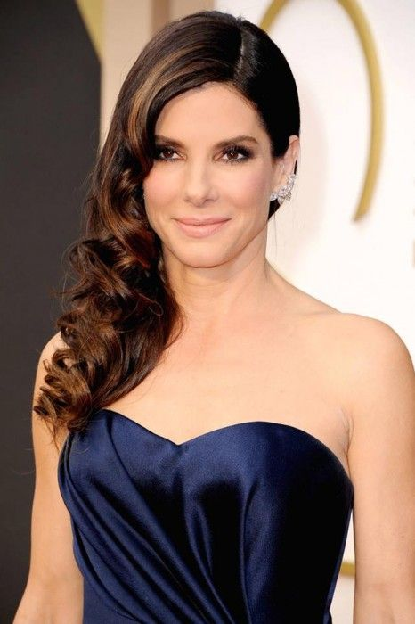 2014 Oscars Dress Inspired Wedding Gowns: Sandra Bullock « Miss A® | Charity Meets™ Style. http://askmissa.com/2014/03/05/2014-oscars-dress-inspired-wedding-gowns-sandra-bullock/ via @Andrea Rodgers