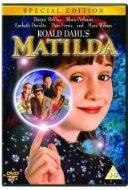 Matilda