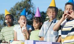 5 Affordable Birthday Party Locations - HowStuffWorks