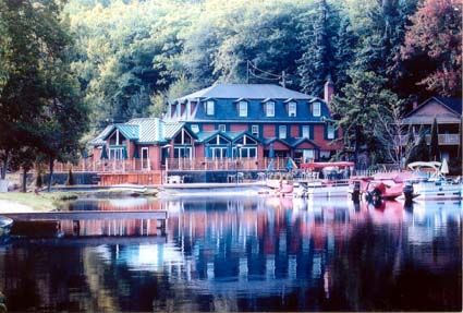 17 Best Images About Things To Do In Lake Harmony Pa On