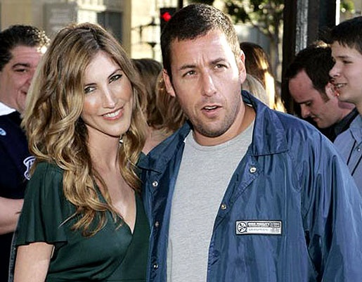 191 best ADAM SANDLER...love him! images on Pinterest