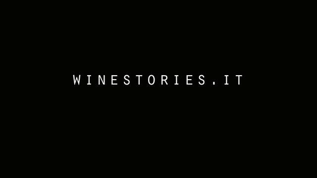 marta valpiani by mauro fermariello #romagna #sangiovese #winelover