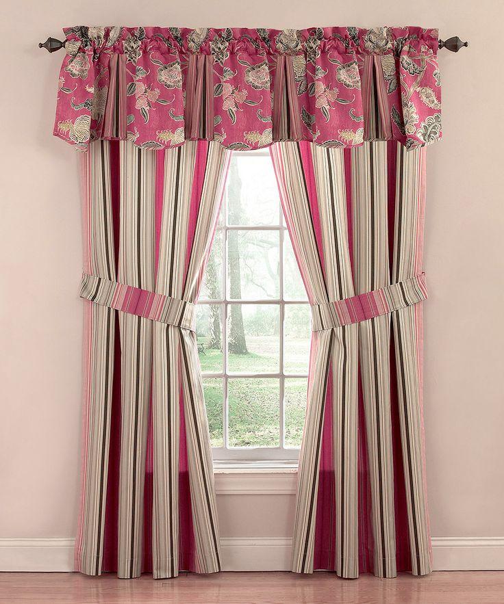 39 besten f gg ny bilder auf pinterest gardinen fensterdekorationen und mein haus. Black Bedroom Furniture Sets. Home Design Ideas