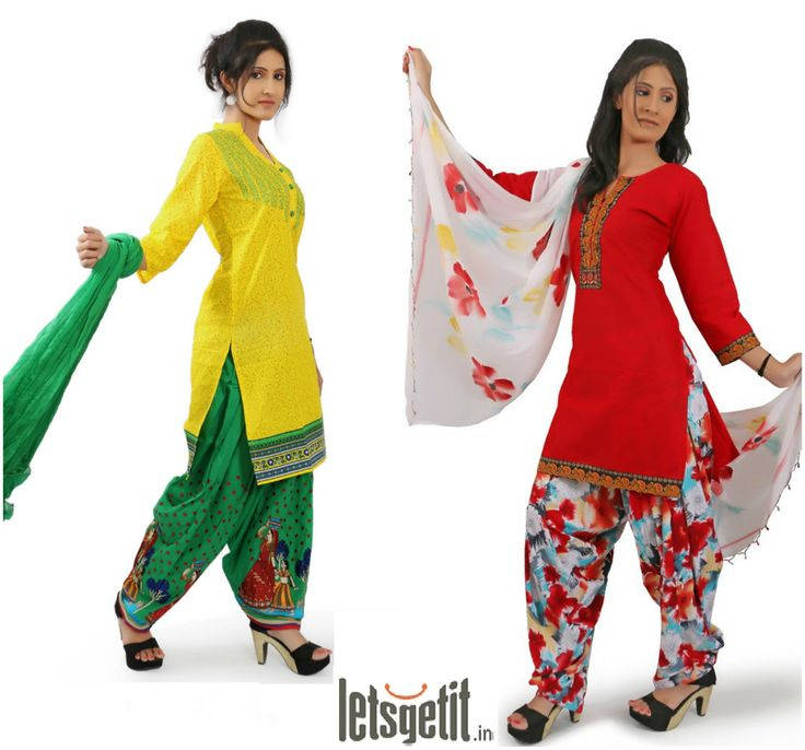 When #online #shopping for #ladies #clothes in #India, people know that the kurtis and tops are running women trends and is one of the integral elements of the women's wardrobe. So what are you waiting for? Shop with ease and feel comfortable, stylish and no less than a diva. http://letsgetit-cloth.livejournal.com/891.html