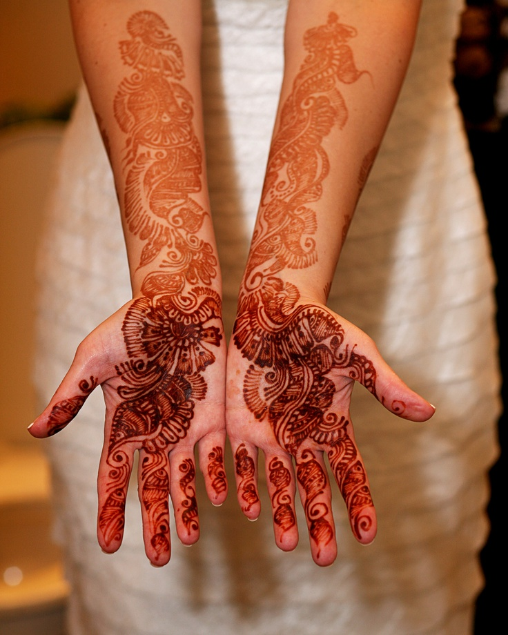 29 Best Wedding Body Paint Henna Images On Pinterest: 104 Best Pakistani/Muslim Weddings Images On Pinterest