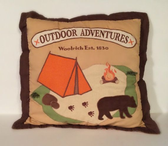 25 Best Ideas About Childrens Camping Bedrooms On Pinterest Camping Room Camping Bedroom And Boys Camping Room