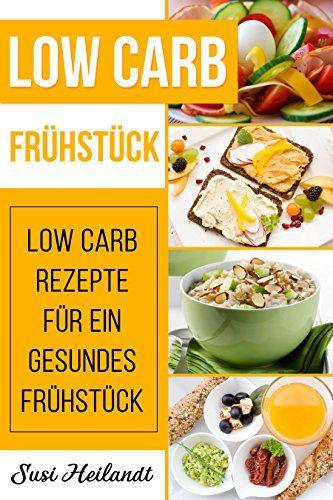 Low Carb Fruhstuck Low Carb Rezepte Fur Ein Gesundes Fruhstuck