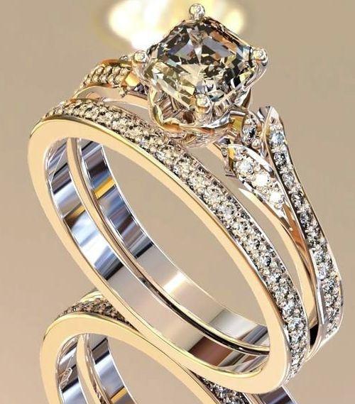 wedding rings |wedding photography | indian bride