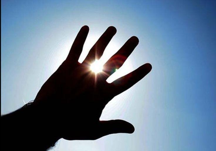 #Cuidado con el sol: Nuevo peligro de la radiación ultravioleta para la salud - Pachamama radio 850 AM: Pachamama radio 850 AM Cuidado con…