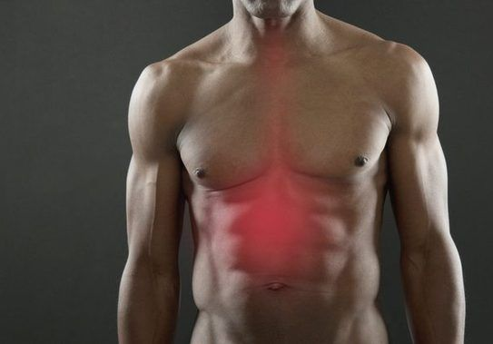 Gas, burping, bloating: all are signs of acid reflux, a common (and also very painful) digestive issue that occurs when the acid from the stomach rises into the esophagus.In your stomach, gastric acid is a good thing: it activates digestive enzymes while at the same time destroying and preventing harmful ...