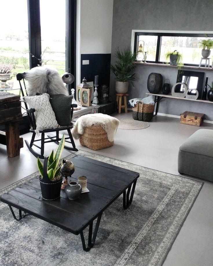 Die besten 25 wohnzimmer pflanzen ideen auf pinterest for Wohnzimmer mit pflanzen