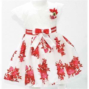 http://www.hepsinerakip.com/kirmizi-cicek-kiz-cocuk-elbise-1-3-yas