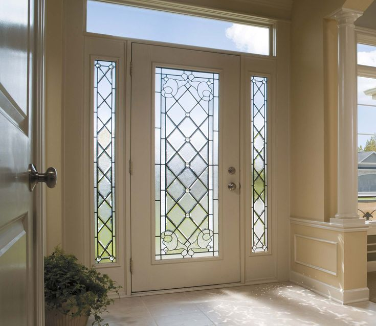 Best 25+ Pella doors ideas on Pinterest | Patio doors ...