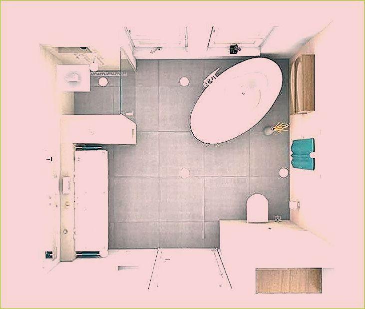 Badezimmer Grundriss Bilder Ideen Couch Grundriss Badezimmer 12 M 2 Badezimmer Badezimmer Grundriss Bilder I In 2020 Badezimmer Grundriss Badezimmer Grundriss