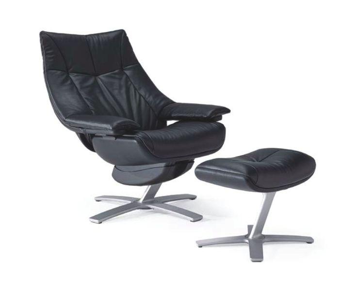 Check our Incredible Re-Vive Casual | DA Lewis Furniture