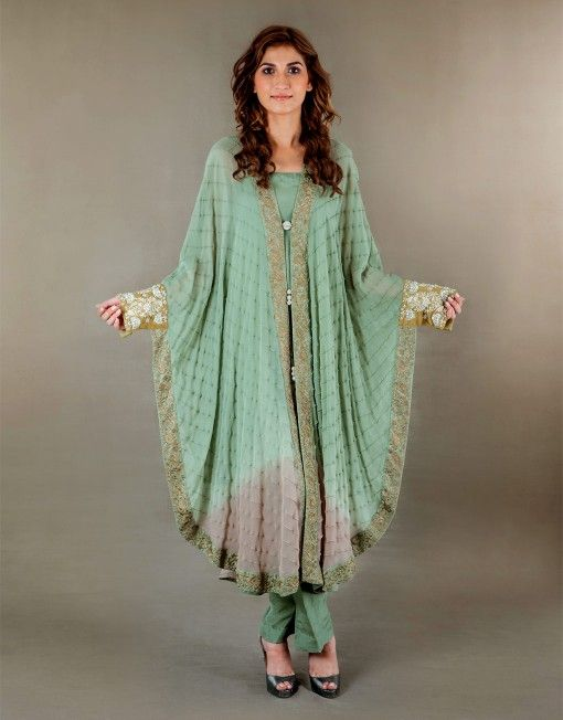 Pakistani Formal Dresses - Bing Images