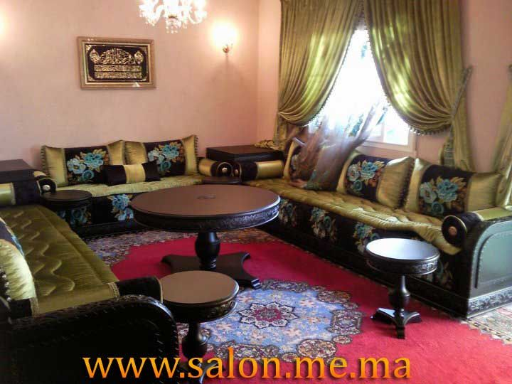 Discover a lot of staff about decoration interior and for Staff decor maroc