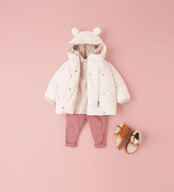 Meer dan 1000 afbeeldingen over baby op pinterest neutrale babykamers babykamers en - Deco slaapkamer meisje jaar ...
