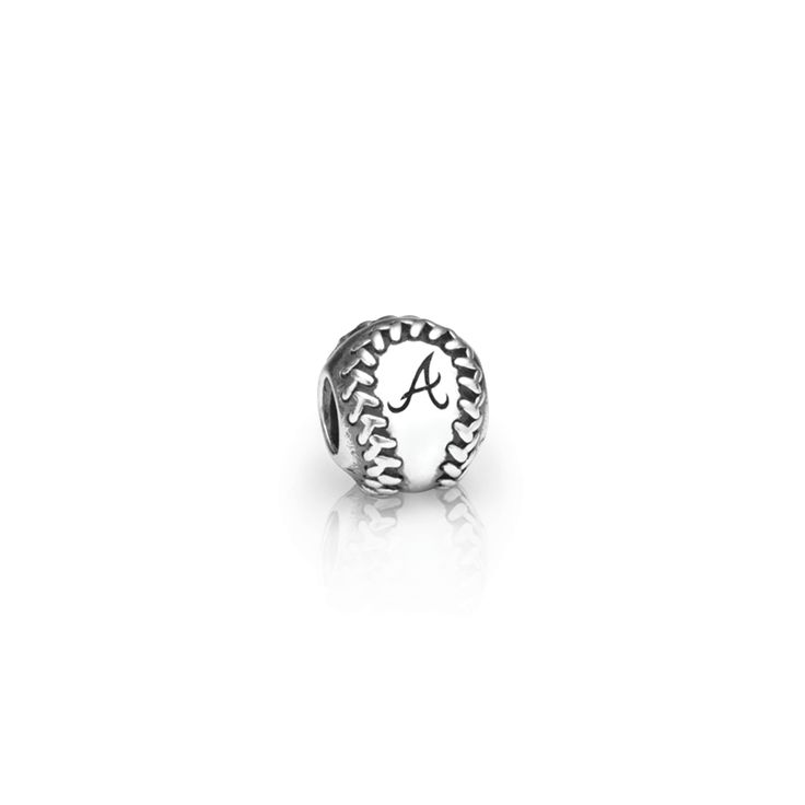 Pandora Jewelry Los Angeles: 20 Best Pandora Charms/rings Images On Pinterest
