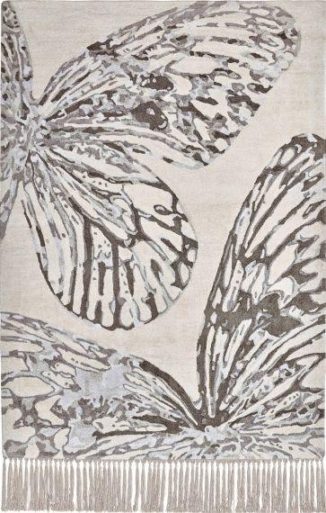 SITAP - Italian Fashion Carpets - Carpets collection - ALTA MODA CARPETS ANTEPRIMA 2016 - VANESSA BEIGE