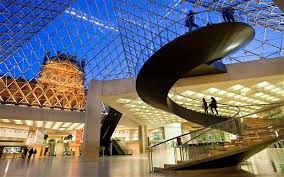 paris louvre - Google Search