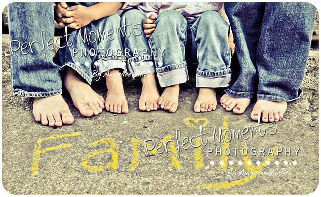 Chalk for wedding/engagement pics