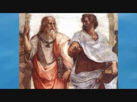 Греческий язык с Ларисой Хлебниковой