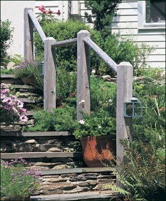 Best 1000 Images About Walpole Outdoors Railings On Pinterest 400 x 300