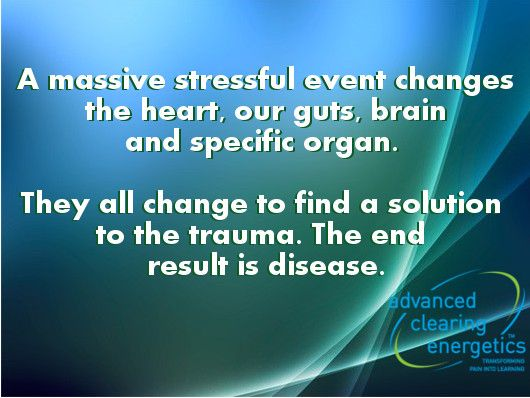 Find out more about ACE at www.advancedclearingenergetics.com