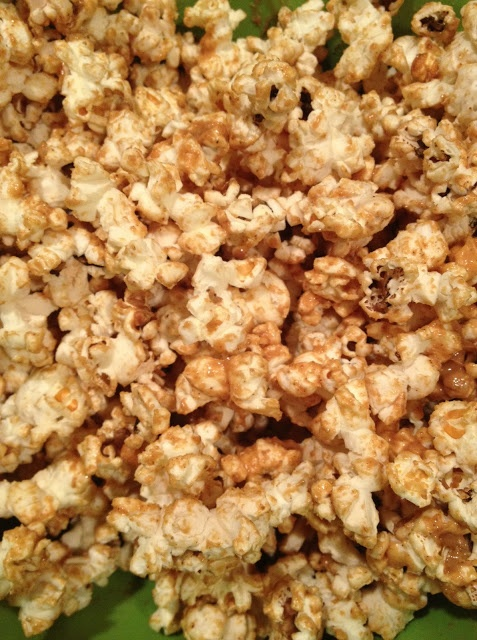 1000+ images about Popcorn, Popcorn and more Popcorn!!! on Pinterest
