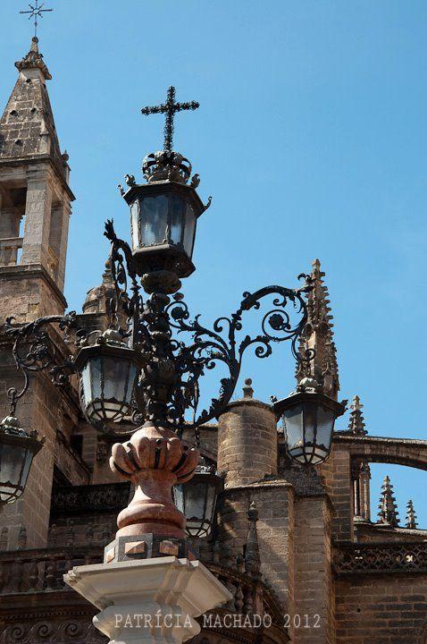 @Sevilla