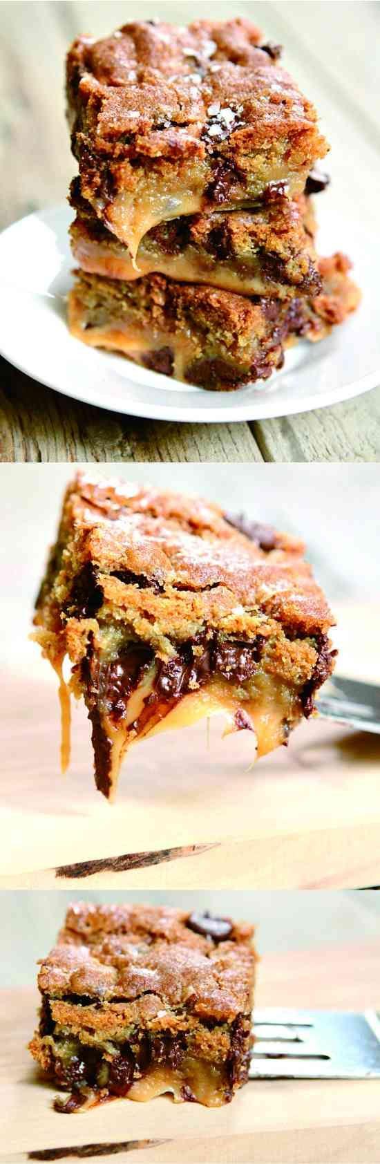 cake, caramel, chocolate, cookie, dessert, recipes