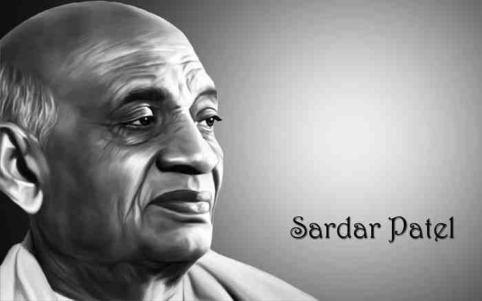 "History of Sardar Vallabhbhai: Here is all you need to know about the India's Man of Iron President Ram Nath Kovind and Vice President M Venkaiah Naidu today paid tributes to Sardar Vallabhbhai Patel on his 142nd birth anniversary. Notably, President Kovind remembered Sardar Patel as ""India's Man of Iron, of integrity and of integration"" […]"