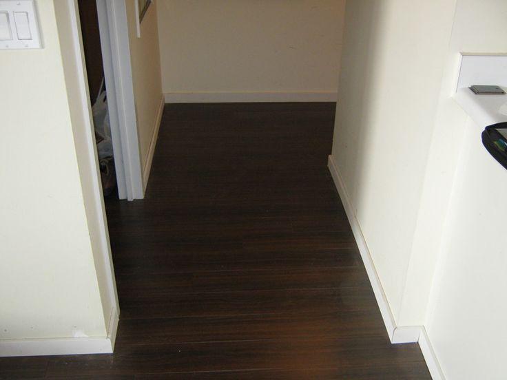 Engineered Laminate Flooring Sale