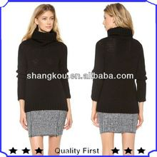 Best Seller follow this link http://shopingayo.space