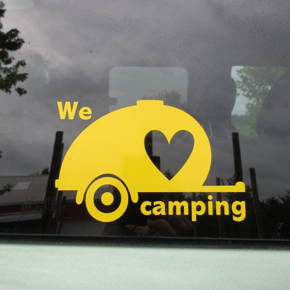 Best  Car Window Decals Ideas On Pinterest Car Decal Car - How to make vinyl decals for cars