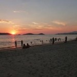 San Carlos & Guaymas Newsletter October 4 - 10