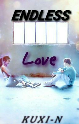 Endless love. #dragoste # Dragoste # amreading # books # wattpad