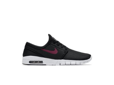 Nike Chaussures Pour Hommes Occasionnels Nzxt