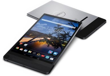All the #Tablet lovers can read the #review of Dell Venue 8 7840 here: http://goo.gl/M6hfzT #DellVenue87840 #Dell #Venue87840 #Venue87840Review