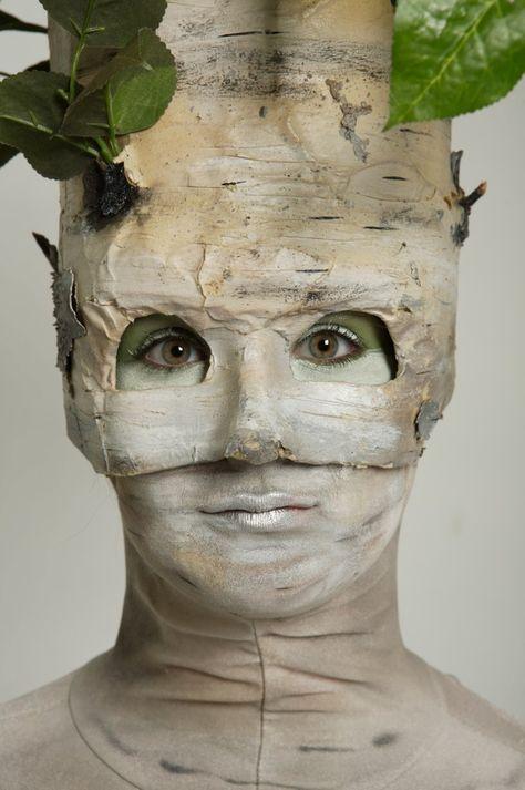 Pin von Larissa Dworzak Dragana Drachentochter auf Maske