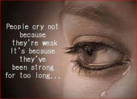 """Emoties....wie heeft ze niet. Het is iets wat iedereen regelmatig overkomt. Bijvoorbeeld door gebeurtenissen die je meeslepen. Of als je gekwetst wordt door anderen. Of als een relatie eindigt. Of als het niet lukt om ruzies te stoppen. Het """"geloven in ....."""" wordt steeds minder en uiteindelijk geef je het op. Je wordt overvallen door verdriet, door pijn, door leegte in je hart. Je kracht wordt dan juist dat verdriet, de pijn, de leegte. Je hebt alles geprobeerd, uit alle macht, en nu moet…"""